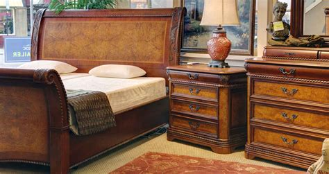 Engles Furniture by Engles Furniture Mattress Sets And Mattresses Bedroom Living Room Dining Recliners