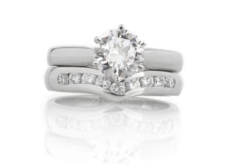 72 average price for a wedding band inexpensive