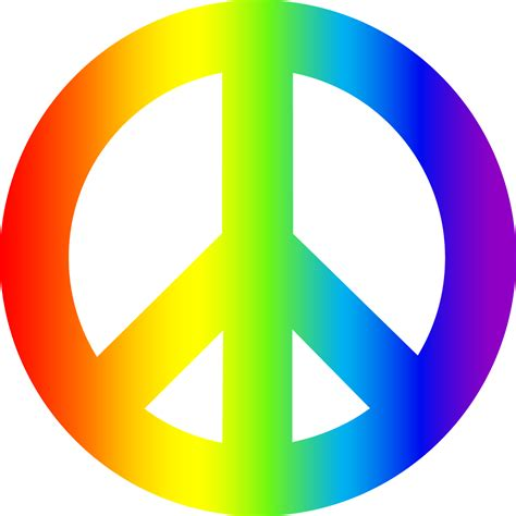 imagenes de simbolos radiactivos banco de imagenes y fotos gratis simbolos de la paz parte 1