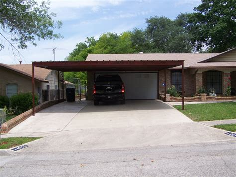 2 Car Carport Plans by Smart Placement 2 Car Carport Designs Ideas Building