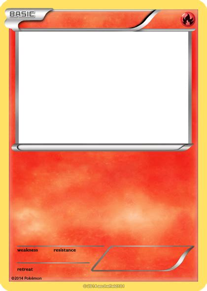 dinosaur trading card template blank cards images ideas