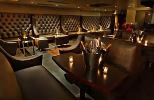 delightful Restaurant Designers Nyc #4: crimson3.jpg