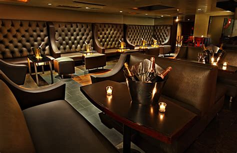 nightclub couches green street partnership night club furniture designers