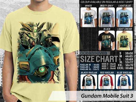 kaos gundam gundam mobile suit 69 kaos robot gundam japan kaos mobile suit gundam kaos