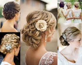 1000 images about wedding hair on