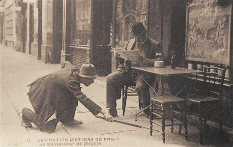 Petit Plan De Travail 2264 by Les 25 Meilleures Id 233 Es De La Cat 233 Gorie 1900 Sur
