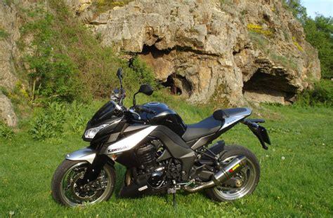 Motorrad F R Anf Nger Frauen by Was Frauen Bewegt Reisebericht