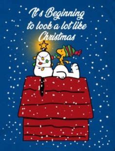 snoopy   peanuts gang images   merry christmas messages peanuts cartoon