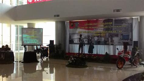 Tv Lcd Murah Di Semarang sewa lcd projector di semarang sewa big screen di