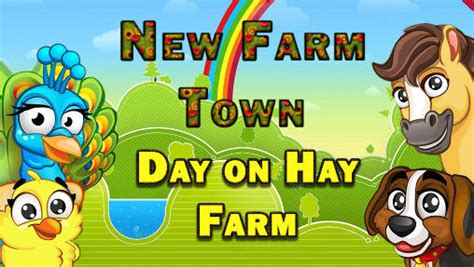 hay day full version apk download android economic games free download