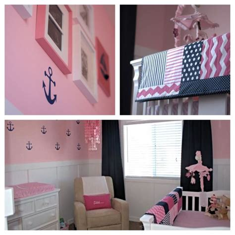 nautical design baby nautical baby room designs breezy nautical baby room