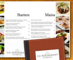 25 free restaurant menu templates 25 free restaurant menu templates 2017 2018 best cars