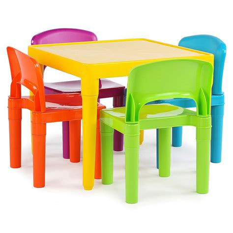 furniture inspiring target childrens table and