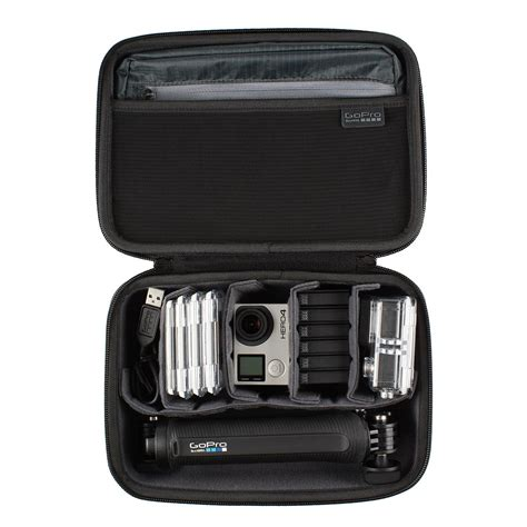 Gopro Gift Card - amazon com gopro casey camera mounts accessories case gopro official