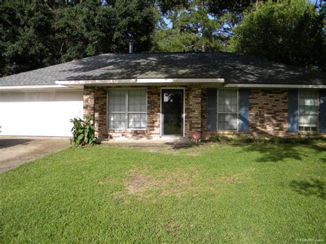 3 Bedroom Houses For Rent In Baton by 100 3 Bedroom Houses For Rent In Baton Baton La Condos For Rent Apartment