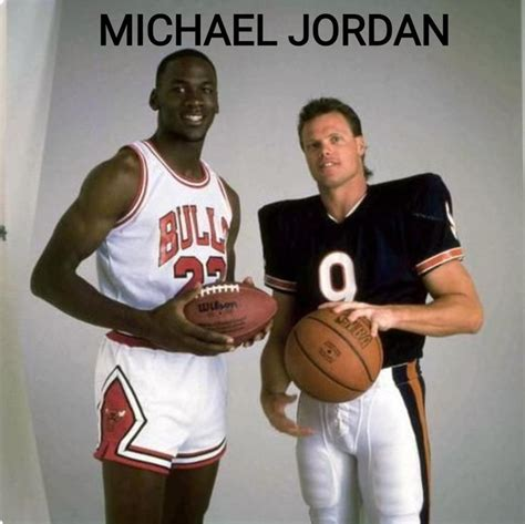 michael jordan a biography by david l porter summary 78 images about his airness mj on pinterest jordan v