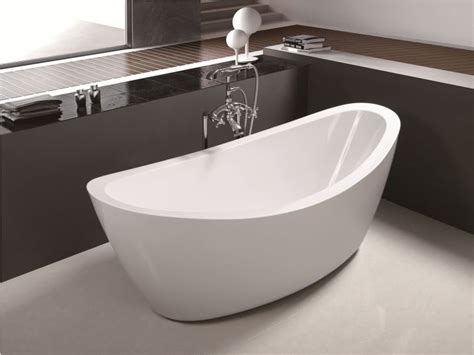 pedestal bathtub for sale china bathtubs for sale manufacturers suppliers wholesale products zhejiang mesa