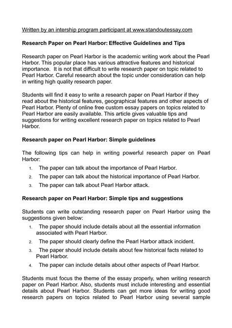 file extension essay doc