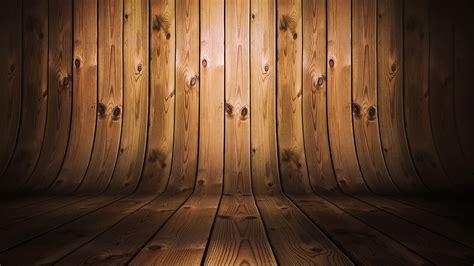 wallpaper 4k wood download 3840x2160 bent wood 4k wallpaper