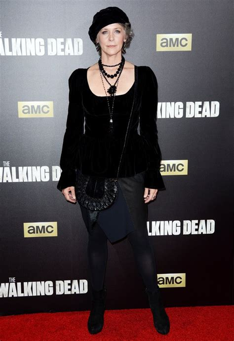 The Walking Dead Carpet Sweepstakes - walking dead dead carpet sweepstakes meze blog