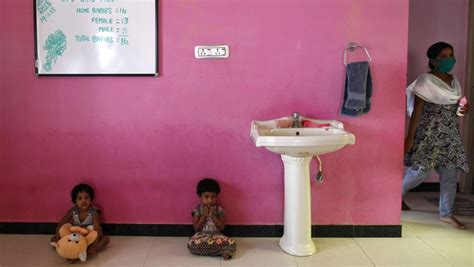 girls bathroom stories in india access to toilets remains a huge problem worst