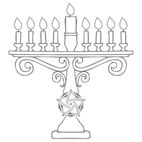 hanukkah decorations coloring pages 730 best images about jewish holiday printables info