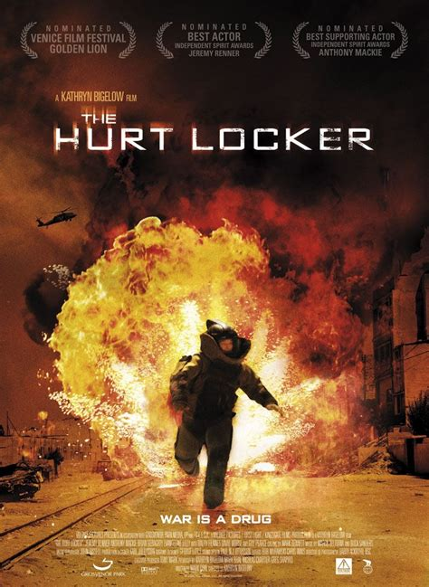 film action zaction 50 greatest action movie posters lockers movie and films