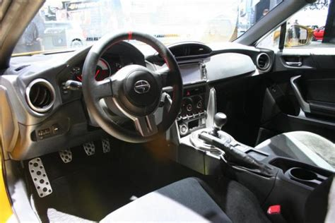 scion frs 1 0 picture other 2015 scion frs rs 1 0 12 jpg