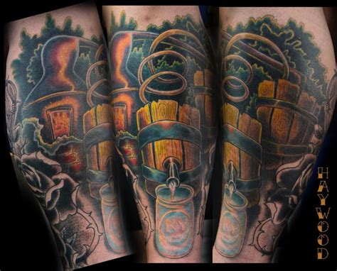 moonshine tattoo 67 best tattoos by haywood images on irezumi