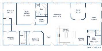 builders floor plans metal building homes floor plans endearing building plans homes free inspirations with modern