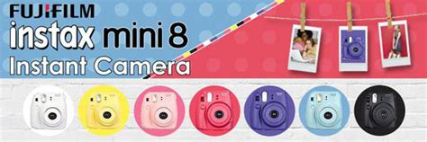 Ls Plus Sweepstakes - fujifilm instax heard about instax sweepstakes for legal residents 13 years of