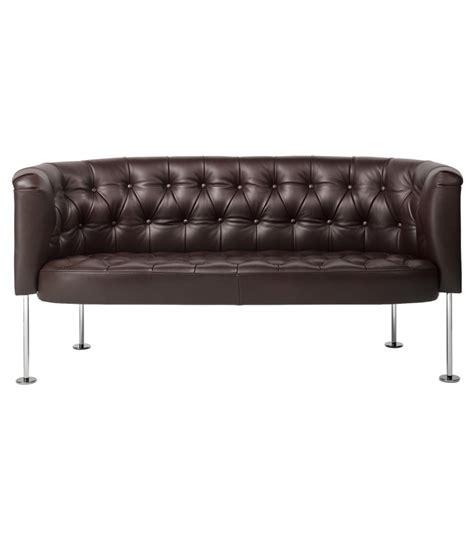 Walter Knoll Sofa haussmann walter knoll sofa milia shop