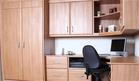 Remix Design Group Home Store by Fitted Home Office Furniture That Modern Design For Diy