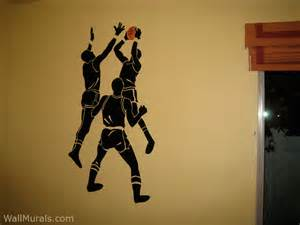 Basketball Wall Mural 404 Page Not Found Error Ever Feel Like You Re In The