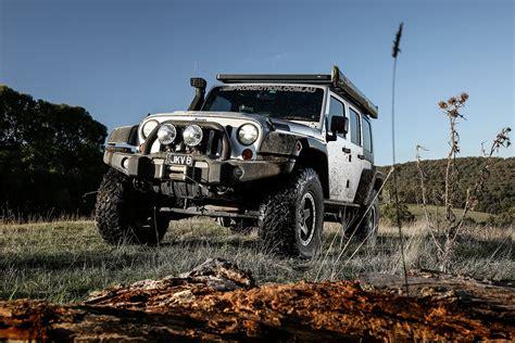 jeep brute top gear 100 jeep brute top gear matte black jeep wrangler