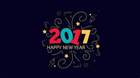 happy new year wallpapers for desktop pc and mobiles