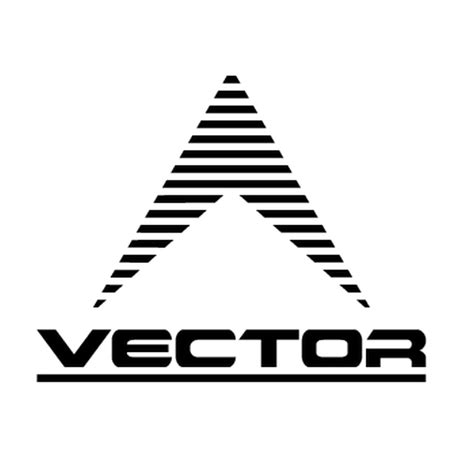 Auto Sticker Vector by Sticker Vector