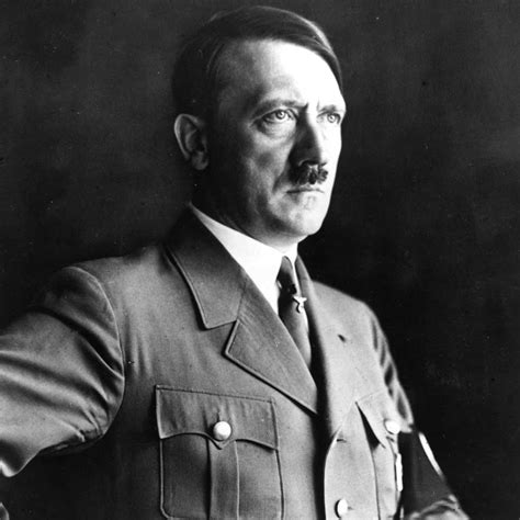 adolf hitler biography holocaust today in history 9 september 1936 hitler pope pius xi