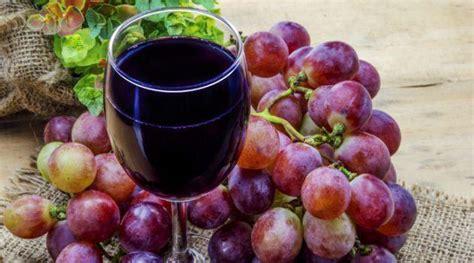 os 10 benef 237 cios da uva para sa 250 de dicas de sa 250 de benef 237 cios do suco de uva para a sa 250 de nutriela