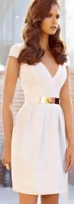 White dress on pinterest white dress dresses and 1800s dresses