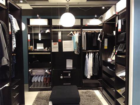 The Closet Shopper by Sunday Shopping Extravaganza Aquahaus