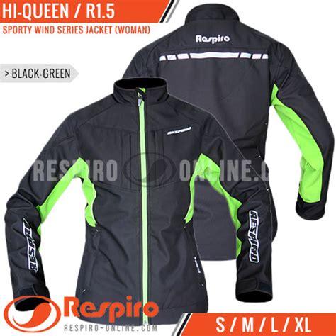 Jaket Olahraga Rompi Pria Rompi Venum Black Green jaket wanita respiro hi r1 5