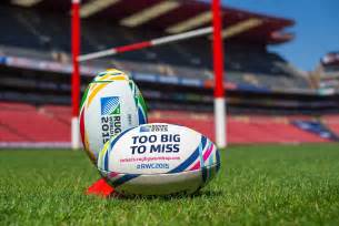 get ready for the 2015 rugby world cup kaplans