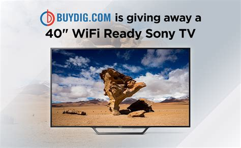 Sony Pictures Sweepstakes - we heart family and friends reviews lifestyle recipes and more