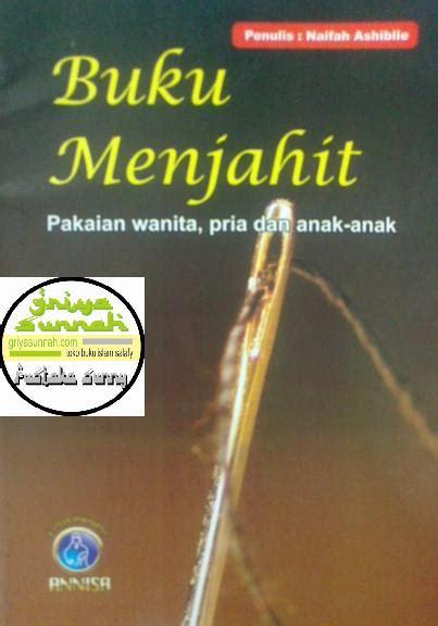 Buana Tauhid griya sunnah jogja toko buku islam salaf murah