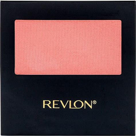 Revlon Blush powder blush ulta