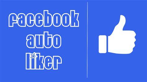 Auto Like Facebook by Hublaa Autoliker Script Download Hublaa Autoliker Php Script