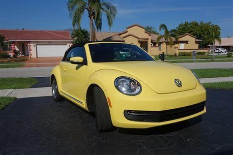 yellow volkswagen bug 100 volkswagen bug yellow model car 1 32 scale