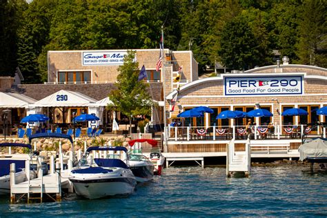 boat house lake geneva visit lake geneva lakeshore magazine