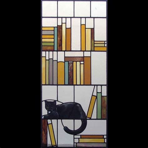 stained glass cat 78 best images about stained glass on pinterest glasses